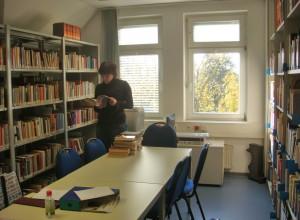 2010 bibliothek sonja